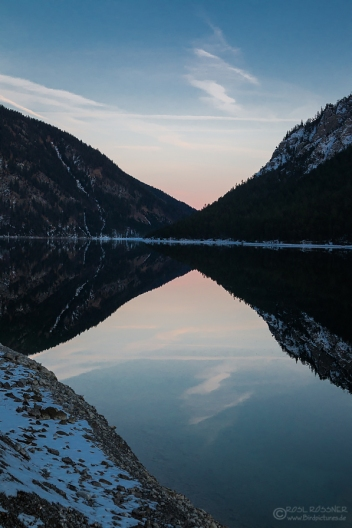 plansee_6129655